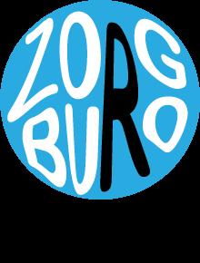 Zorgburo Altun